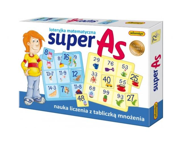 1a66489d0c Zabawki dla dzieci w dużym wyborze - 9000 zabawek - Ogłoszenia