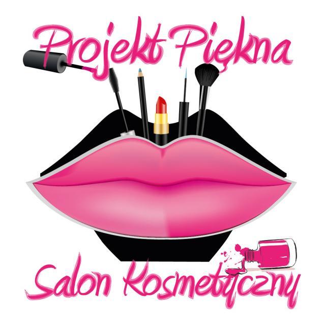 Projekt Piekna Salon Kosmetyczny Ogloszenia Opi Ostrowski Portal